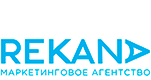 Rekana, marketing agency