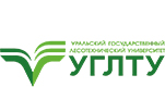 Ural State Forest Engineering University